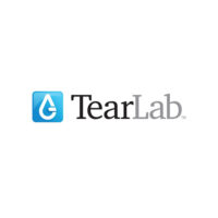 TearLab