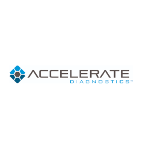 Accelerate Diagnostics