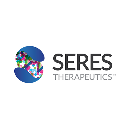 Seres Therapeutics Logo