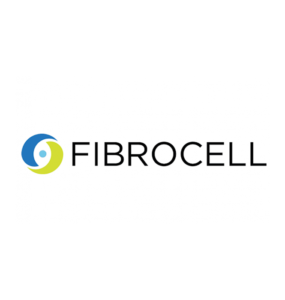 fibrocell