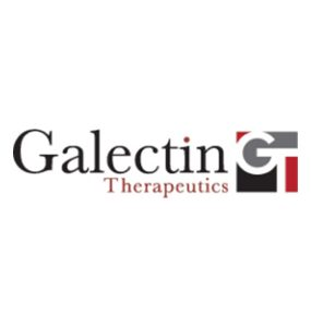 Galectin Therapeutics
