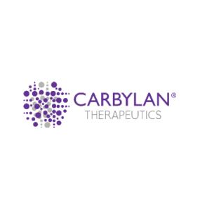 Carbylan Therapeutics