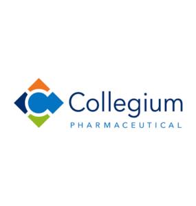 Collegium Pharma