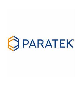 Parate Pharma