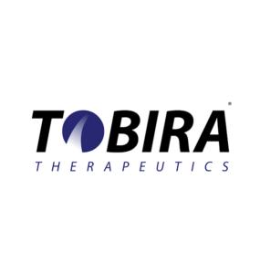 Tobira Therapeutics