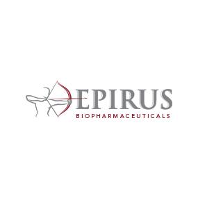 Epirus Biopharma