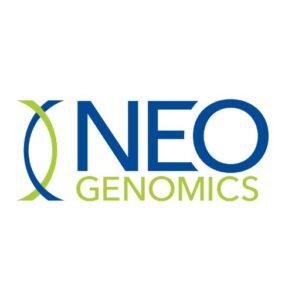 NeoGenomics