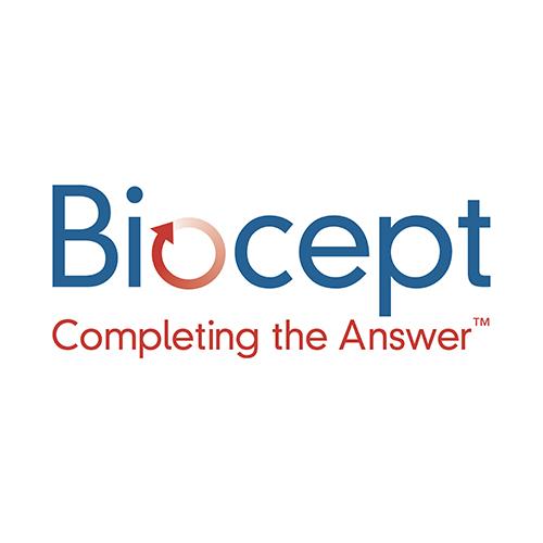 Biocept Logo