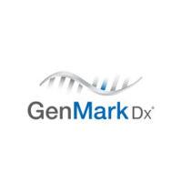 GenMark Diagnostics