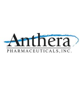 Anthera Pharma