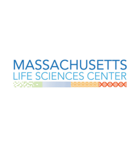 The Massachusetts Life Sciences Center