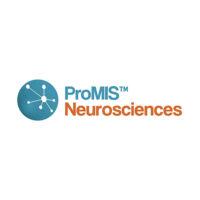 ProMIS Neurosciences