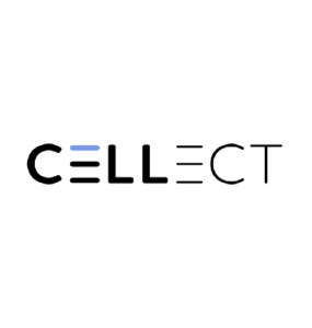 Cellect Biotechnology