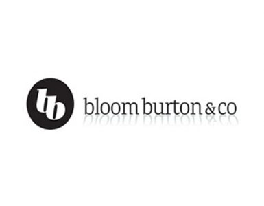 Bloom Burton