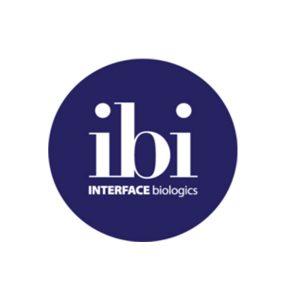 Interface Biologics Logo