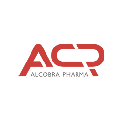 Alcobra Pharmaceuticals