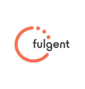 Fulgent Genetics