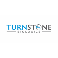 Turnstone Biologics