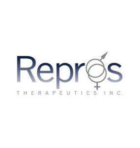 Repros Therapeutics