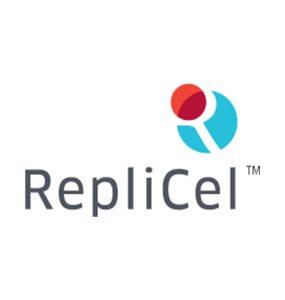 RepliCel Life Sciences