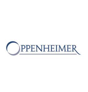 Oppenheimer Holdings