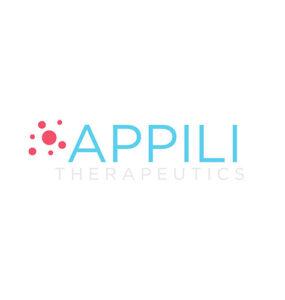 Appili Therapeutics