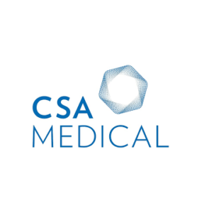 CSA Medical