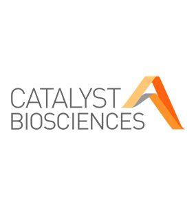 Catalyst Biosciences
