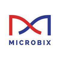 microbix
