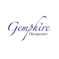 Gemphire