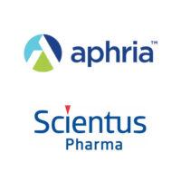 Aphria Scientus Pharma