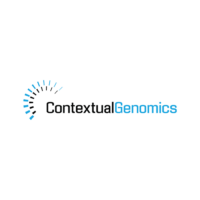 Contextual Genomics