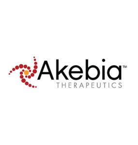 Akebia Therapeutics Logo