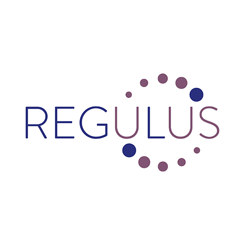 Regulus Therapeutics Logo