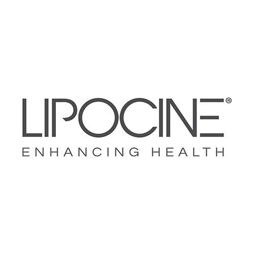 Lipocine