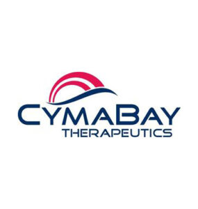 CymaBay Therapeutics