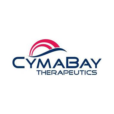 CymaBay Therapeutics