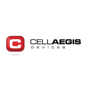 CellAegis