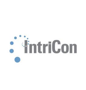 IntriCon Logo
