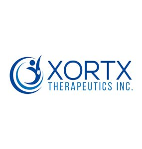XORTX Therapeutics