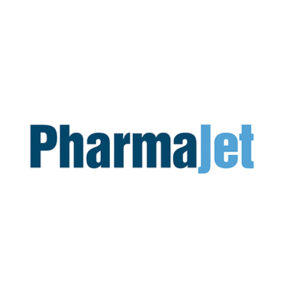 PharmaJet Logo