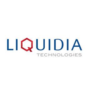 Liquidia Logo