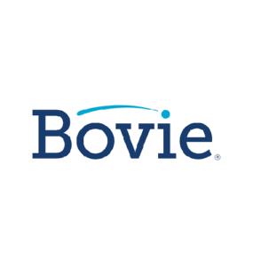 Bovie Medical
