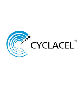Cyclacel Pharmaceuticals