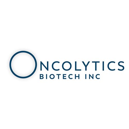 Oncolytics Biotech