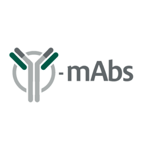 Y-mAbs Therapeutics Logo