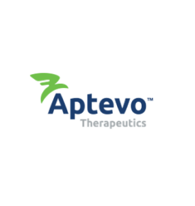 Aptevo Therapeutics