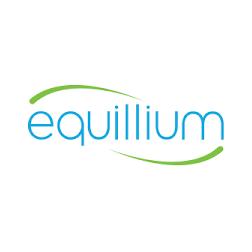 Equillium