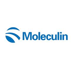 Moleculin Logo