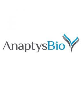 AnaptysBio
